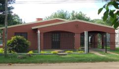 Casa en Belgrano y San luis