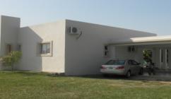 Casa en  Punta Iglesias