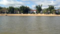 Casa en Belgrano y Av Brig. Ferrer